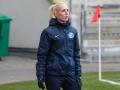 Eesti - Horvaatia (Naised U-19)(23.10.16)-0182