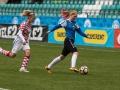 Eesti - Horvaatia (Naised U-19)(23.10.16)-0205