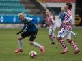 Eesti - Horvaatia (Naised U-19)(23.10.16)-0214