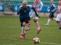 Eesti - Horvaatia (Naised U-19)(23.10.16)-0215