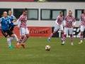 Eesti - Horvaatia (Naised U-19)(23.10.16)-0218
