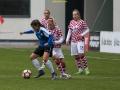 Eesti - Horvaatia (Naised U-19)(23.10.16)-0225