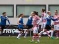 Eesti - Horvaatia (Naised U-19)(23.10.16)-0253