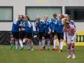 Eesti - Horvaatia (Naised U-19)(23.10.16)-0264