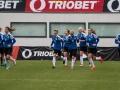 Eesti - Horvaatia (Naised U-19)(23.10.16)-0266