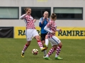 Eesti - Horvaatia (Naised U-19)(23.10.16)-0281