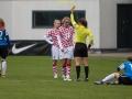 Eesti - Horvaatia (Naised U-19)(23.10.16)-0285