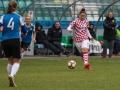 Eesti - Horvaatia (Naised U-19)(23.10.16)-0301