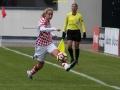 Eesti - Horvaatia (Naised U-19)(23.10.16)-0324