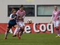 Eesti - Horvaatia (Naised U-19)(23.10.16)-0341