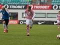 Eesti - Horvaatia (Naised U-19)(23.10.16)-0350