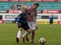 Eesti - Horvaatia (Naised U-19)(23.10.16)-0354