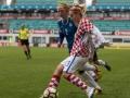 Eesti - Horvaatia (Naised U-19)(23.10.16)-0384