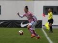 Eesti - Horvaatia (Naised U-19)(23.10.16)-0390
