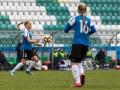 Eesti - Horvaatia (Naised U-19)(23.10.16)-0396