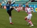 Eesti - Horvaatia (Naised U-19)(23.10.16)-0416