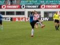 Eesti - Horvaatia (Naised U-19)(23.10.16)-0420