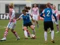 Eesti - Horvaatia (Naised U-19)(23.10.16)-0423