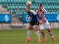 Eesti - Horvaatia (Naised U-19)(23.10.16)-0443