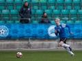 Eesti - Horvaatia (Naised U-19)(23.10.16)-0449