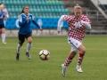 Eesti - Horvaatia (Naised U-19)(23.10.16)-0451