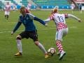 Eesti - Horvaatia (Naised U-19)(23.10.16)-0460
