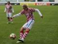 Eesti - Horvaatia (Naised U-19)(23.10.16)-0465