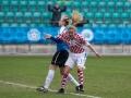 Eesti - Horvaatia (Naised U-19)(23.10.16)-0473