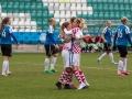 Eesti - Horvaatia (Naised U-19)(23.10.16)-0478