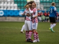 Eesti - Horvaatia (Naised U-19)(23.10.16)-0479