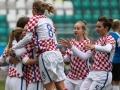 Eesti - Horvaatia (Naised U-19)(23.10.16)-0480