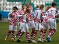 Eesti - Horvaatia (Naised U-19)(23.10.16)-0490