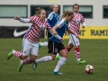 Eesti - Horvaatia (Naised U-19)(23.10.16)-0500