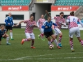 Eesti - Horvaatia (Naised U-19)(23.10.16)-0501