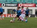 Eesti - Horvaatia (Naised U-19)(23.10.16)-0537