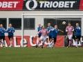 Eesti - Horvaatia (Naised U-19)(23.10.16)-0572