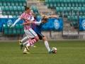 Eesti - Horvaatia (Naised U-19)(23.10.16)-0609