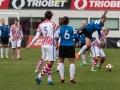 Eesti - Horvaatia (Naised U-19)(23.10.16)-0615