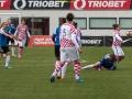 Eesti - Horvaatia (Naised U-19)(23.10.16)-0616