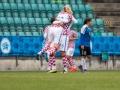 Eesti - Horvaatia (Naised U-19)(23.10.16)-0627