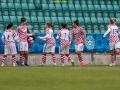 Eesti - Horvaatia (Naised U-19)(23.10.16)-0631