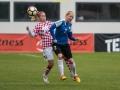 Eesti - Horvaatia (Naised U-19)(23.10.16)-0660