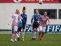 Eesti - Horvaatia (Naised U-19)(23.10.16)-0672