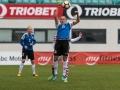 Eesti - Horvaatia (Naised U-19)(23.10.16)-0681
