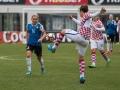 Eesti - Horvaatia (Naised U-19)(23.10.16)-0698