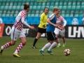 Eesti - Horvaatia (Naised U-19)(23.10.16)-0731