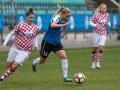 Eesti - Horvaatia (Naised U-19)(23.10.16)-0743