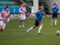 Eesti - Horvaatia (Naised U-19)(23.10.16)-0745