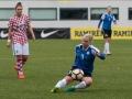 Eesti - Horvaatia (Naised U-19)(23.10.16)-0749