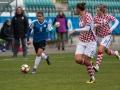 Eesti - Horvaatia (Naised U-19)(23.10.16)-0761
